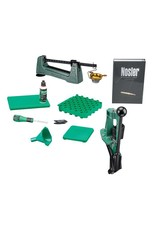 RCBS RCBS Partner Press Reloading Kit