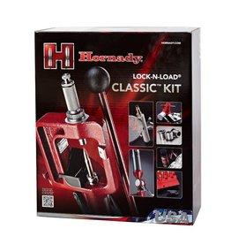 Hornady Hornady Lock'N Load Classic Kit (085003)