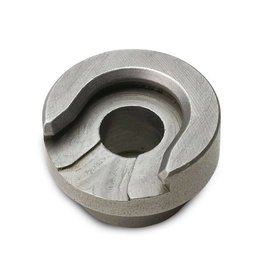 Hornady Hornady shell holder #43 (390583)