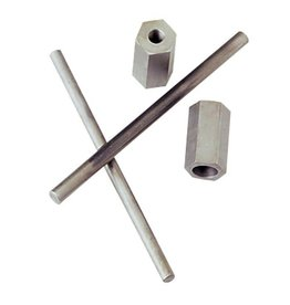 RCBS RCBS Stuck Case Remover-2 Kit (09355)