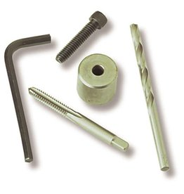 RCBS RCBS Stuck Case Remover Kit