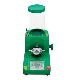 RCBS RCBS 98940 Chargemaster Lite Powder Scale & Dispenser