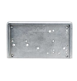 RCBS RCBS Accessory Base Plate-3