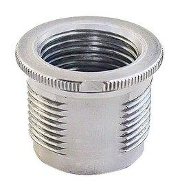 Lee Precision Inc Lee 90600 Breech Lock Bushings Quick Change