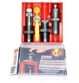 Lee Precision Inc Lee 375 H&H Mag 3 die set (90559)