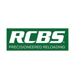 RCBS RCBS Exp- Decapping Unit .270