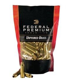 Federal Federal Premium 30-30 Win Unprimed Brass 50ct (PR3030UPB)