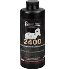 Alliant Alliant 2400 Powder 1lb