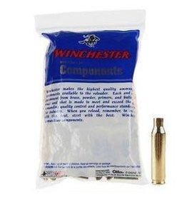 Winchester Winchester 300 Win Mag Unprimed Brass 50rds( WSC300WMU)