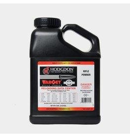 Hodgdon Hodgdon Varget Powder 8LB (VARGET8)