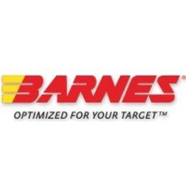 Barnes Barnes .308dia 30Cal 165gr Tipped TSX BT Bullets 50ct (30368)