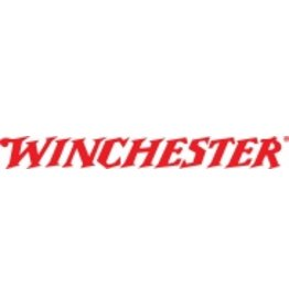 Winchester Winchester 12GA. 1 - 1 1/8oz. Wads 250/bag