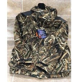 Beretta Beretta Waterfowler Jacket XL camo real tree max-5