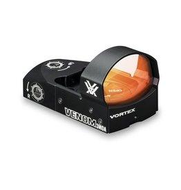 Vortex Vortex Venom Red Dot (VMD-3103)