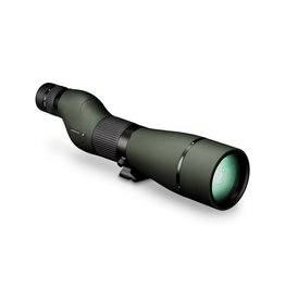 Vortex VORTEX Viper HD Spotting Scope 20-60x85 Straight (V503)