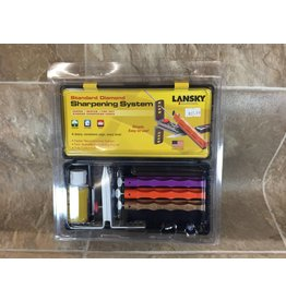 Lansky Lansky LK3DM Diamond Standard Kit