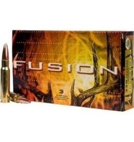 Federal Fusion 22-250 55gr (F22250FS1)