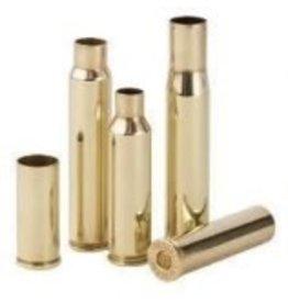 Winchester Winchester 222 REM Unprimed Brass per/100 (WSC222RU)
