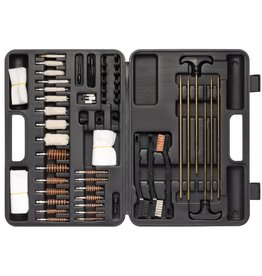 Browning Browning Deluxe Universal Cleaning Kit