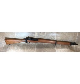 Lee Enfield Lee Enfield No.4 MK1* 303 British (37C1270)
