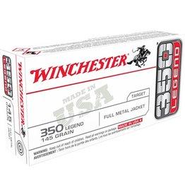 Winchester 350 Legend 145 gr