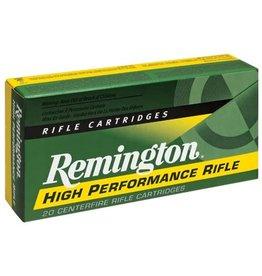 Remington Remington 243 Win 80gr PSP sp (27800)