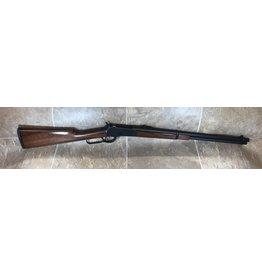 "Chiappa Chiappa 1892 L.A. scorpio carbine 44RM 9 rd 20"" RD BBL (920.398)"