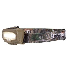 Browning Browning Light Night GIG FDE Water resistant 5 modes (3713030)