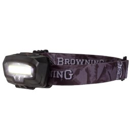 Browning Browning Light Night GIG BLACK Water Resistant, 5 modes (3713033)
