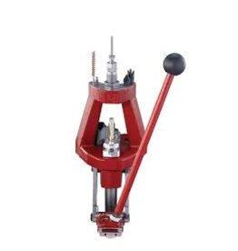 Hornady Hornady Lock'N Load Iron Press w/Manual Prime (085520)