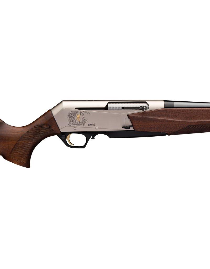 Browning Browning BAR MK3, NS, 243 Win (031047211)