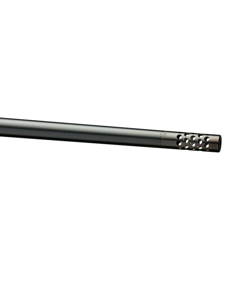 Browning Browning X-Bolt Western Hunter DT A-TACS 28 Nosler (035388288)