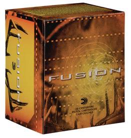 Fusion Fusion 357 MAG 158gr ammo (F357FS1)