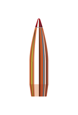 Hornady Hornady  308 168 gr ELD Match Bullets 30 cal, 100ct (30506)