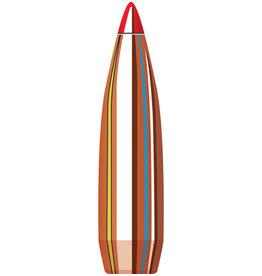 Hornady Hornady .308dia  30cal 168 gr A-MAX Bullets 100ct (30502)