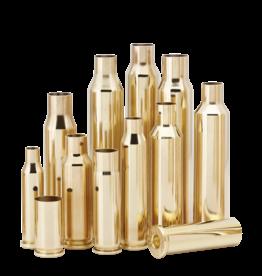 Hornady Hornady 25-06 Rem Unprimed Brass 50 ct(86251)