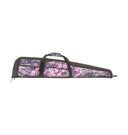 "Allen Allen Kiowa CX 48"" Muddy Girl Rifle Case (847-48)"