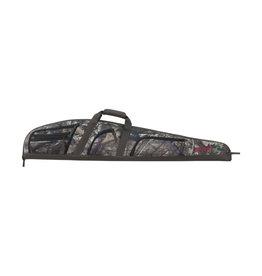 """Allen Allen Daytona-CE Rifle Case 46"""" mossy oak breakup (989-46)"""