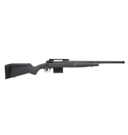 Savage Arms Savage 110 Tactical 6.5 creedmoor (57232)