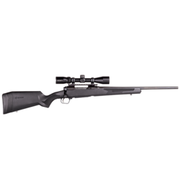 Savage Arms Savage 110 apex Hunter XP 300 WSM (57309)