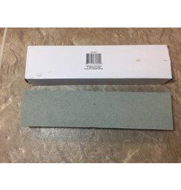 "Alu-Oxide Sharpening stone-8"" (812-2011)"