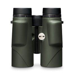 Vortex Vortex Fury HD 5000 Laser Range Finding Binoculars (VT-LRF301)