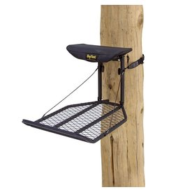 River's Edge Rivers Edge Big Foot XL Hang-On Stand (RE551)