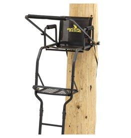 River's Edge Rivers Edge Deluxe XT 1-Man Ladder (RE661)