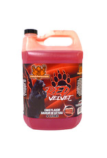 Pro Xpedition Pro Xpedition Red Velvet Cake Jam Bear (Cake-4L)