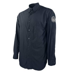 Beretta Beretta shooting shirt long sleeves