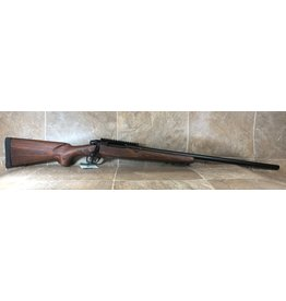 "Remington Remington 783 Varmint Rifle 223 Rem Lamintated stock 26"" Heavy blued barrel (85737)"