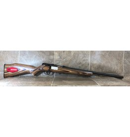 Savage Arms Savage 93R17 BV Laminated HB 17HMR (96734)