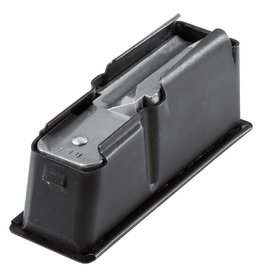 Browning Browning BLR WSM Magazine for 270wsm,300wsm, 325wsm (CONSIGN 286)