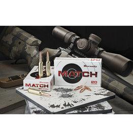 Hornady Hornady Match 300 PRC 225gr ELD Match Ammo (82162)